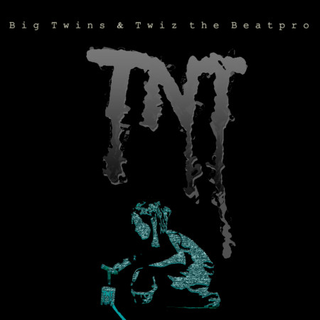 Big Twins & Twiz the Beat Pro ft. Alchemist & Evidence – Take Away the Lies