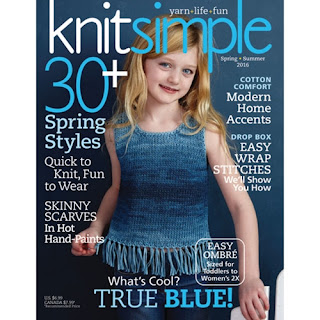 Herrschners/® Gifted Knit Book