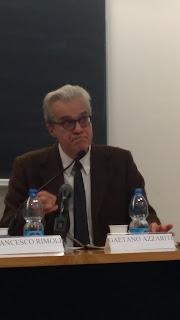 Gaetano Azzariti (2/2)