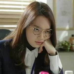 Sinopsis Oh My Venus Episode 5 Part 2