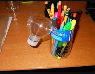 tempat pensil untuk anak-anak