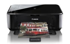 Canon PIXMA MG3122 Driver Download Mac, Windows