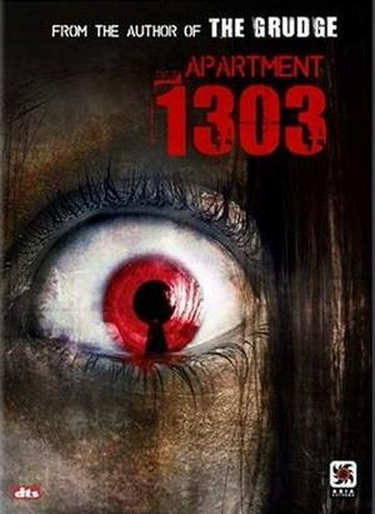 Ryan's Movie Reviews: Apartment 1303 (Japanese Original ...
