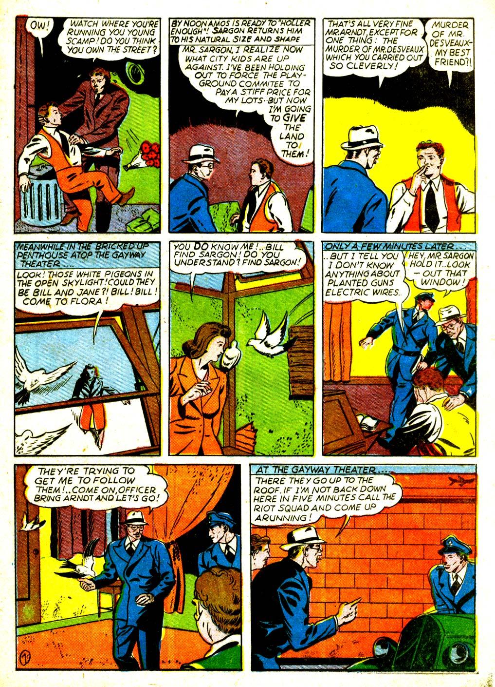 Read online All-American Comics (1939) comic -  Issue #29 - 46