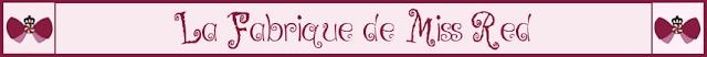 https://www.facebook.com/La-Fabrique-de-Miss-Red-1415627048668762/