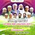 """Ijtima' Kelantan - """"Kau Agak2 Syeikh Qurahdaghi & Dr Zakir Datang Tak Hari ni ?"""""""