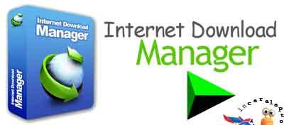 IDM  - Aplikasi Windows 7 Terbaik Dan Banyak Digunakan