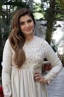Raveena Tondon ~  Exclusive 21.JPG