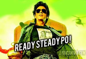 Po chennai steady ready download express