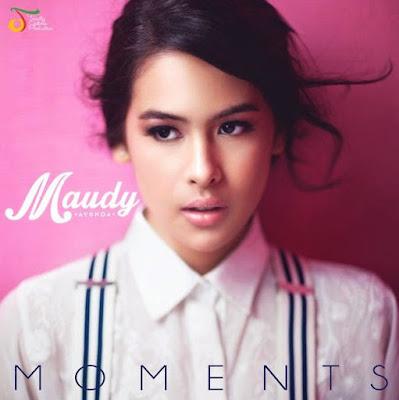 Lagu Mp3 Maudy Ayunda Album Moments