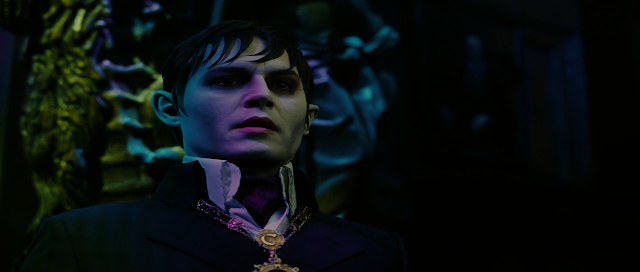 Splited 200mb Resumable Download Link For Movie Dark Shadows 2012 Download And Watch Online For Free