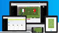 Giochi di calcio manageriali tipo Football Manager, gratuiti e online