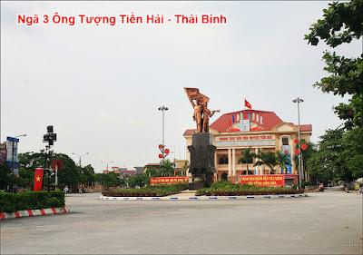 hut-be-phot-tai-tien-hai-thai-binh