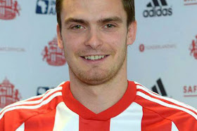 Adam Johnson Convicted Of Child Molestation And Faces 10 Years In Jail