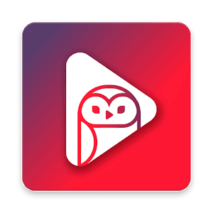 Appflix Premium MOD v1.9.4 Latest APK is Here !