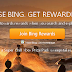 How Earn Money from Bing Search and Earn Money Free Using Bing.