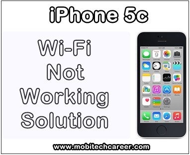 iphone repair near me, smartphone, repair, how to fix, solve, repair, Apple iPhone 5c, wifi, wireless internet connection, not open, not connection, faults, problems, solution, kaise kare hindi me, tips, guide, in hindi.