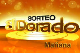 Resultado Dorado mañana sabado 4 de mayo 2019