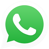 WhatsApp Messenger Apk v2.12.250 for Android-logo