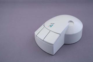 Mouse tahun 1991