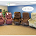 Different Types of Lift Chairs for Disabled & Elderly