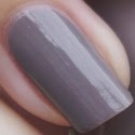 https://www.beautyill.nl/2013/06/sally-hansen-complete-salon-manicure.html