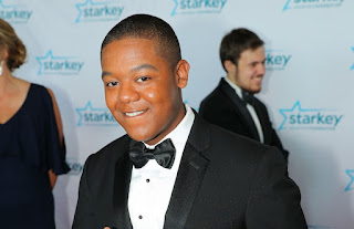 Update: Kyle Massey Denies Allegation Of Sexual Misconduct With A 13-Year-Old Girl