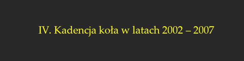 http://emeryci-strazacy-legnica.blogspot.com/p/normal-0-21-false-false-false-pl-x-none_11.html
