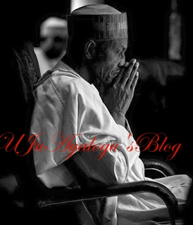 Buhari is dead, current president an impostor – Biafra National Guard