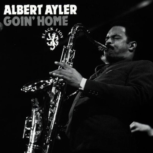 Jazz Record of the Week 52/2016