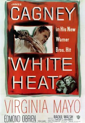 White Heat (Cehennem Alevi, 1949)