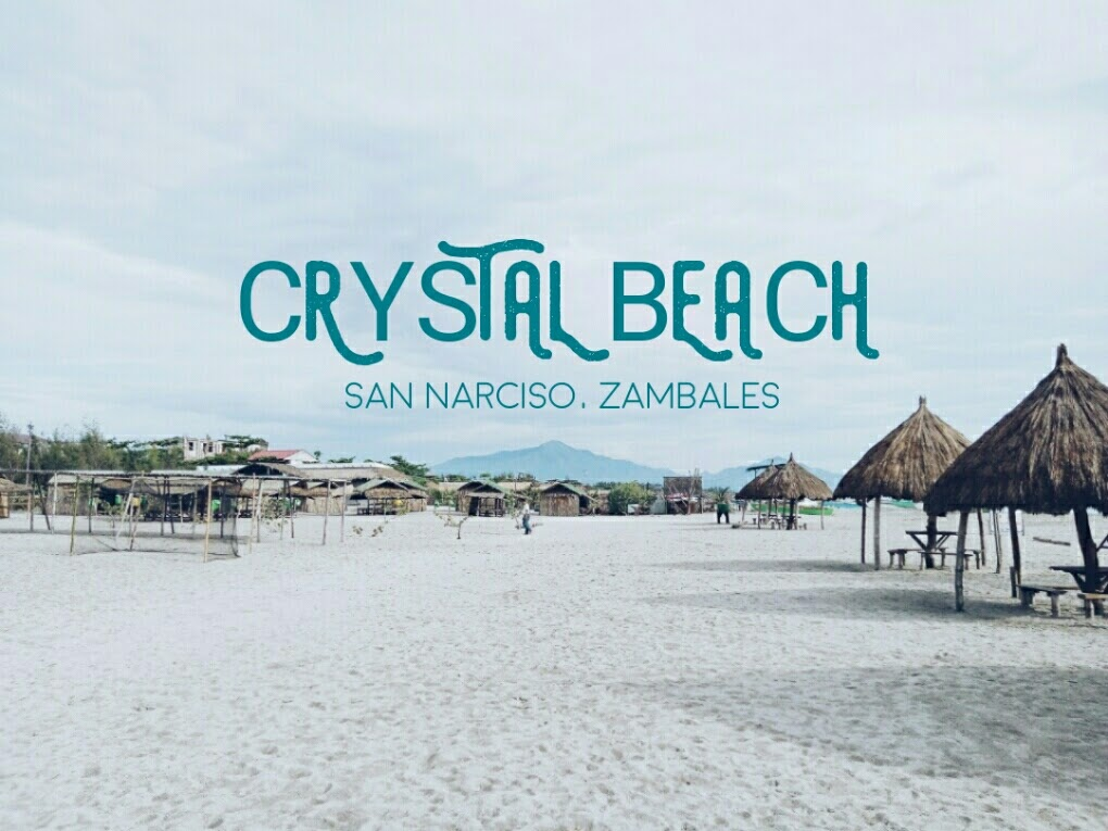 All About Crystal Beach During The Monsoon Season