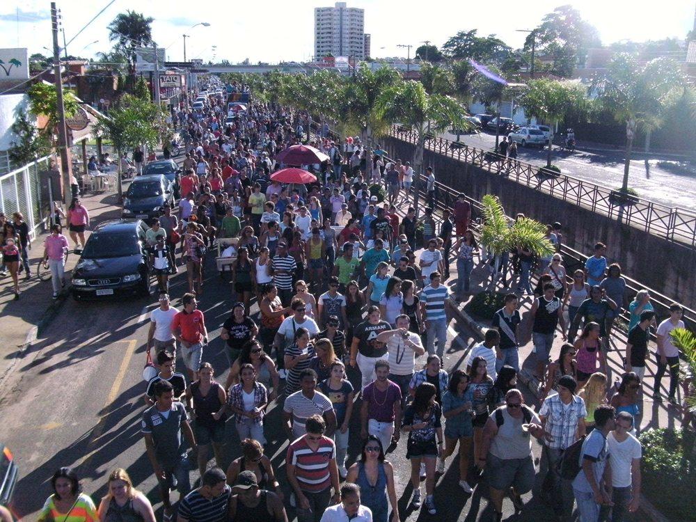 Catanduva, no interior de SP, avança com Lei que institui o Conselho LGBT