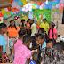 Educação Cristã: Dia das Crianças em Santa Terezinha