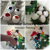 http://teachermomplus3.blogspot.ca/2016/02/tot-school-dinosaur-sensory-bin-day-2.html