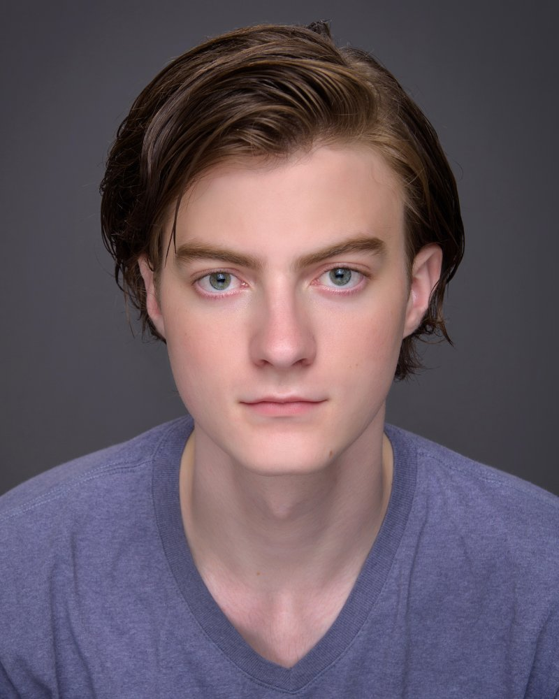 Matthew Graham Wagner