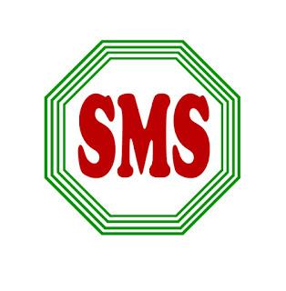 Logo CV. SUMBER MAKMUR SENTOSA