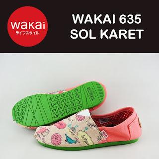 Sepatu_WAKAI_635_GRADE_ORIGINAL_SOL_KARET_SepatuGocom