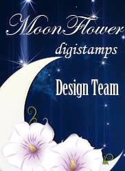 MoonFlower DT