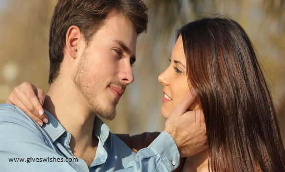 Best 10 Ways How To Get Your Ex Back