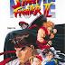FILME: STREET FIGHTER II DUBLADO (1994)