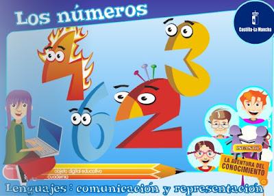 https://repositorio.educa.jccm.es/portal/odes/Infantil/cuaderno_Infantil_Numeros/index.html