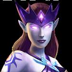 Legendary Heroes MOBA V2.2.3 MOD Apk