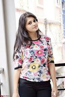 Harisha Kola 014.jpeg