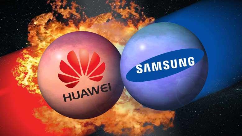 4g-patent-huawei-vs-samsung
