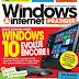 Téléchargement : E-BOOK : Windows & Internet pratique - Avril 2018 PDF Gratuit