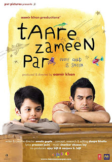 Taare Zameen Par 2009 Download 720p Bluray