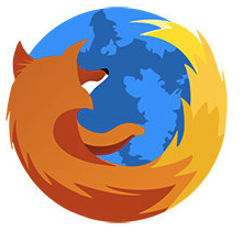 Firefox for Windows 7 32 bit Offline Installer