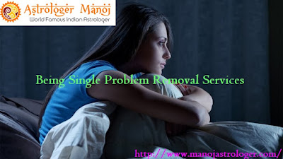 http://www.manojastrologer.com/astrology-personal-consulting-in-sydney