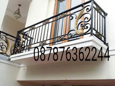 balkon2Bbesi2Btempa 2